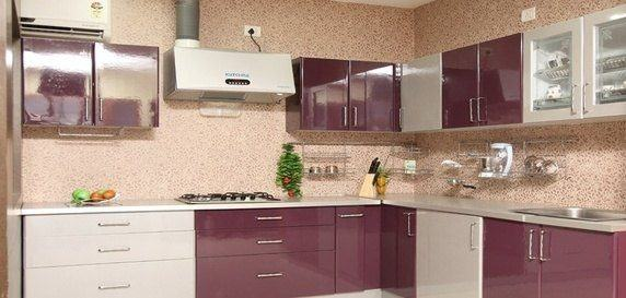 Modular Furniture in Vadodara