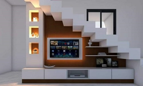 Modular Kitchen in vadodara
